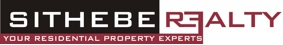 Sithebe Realty